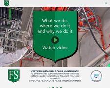 Fire Security