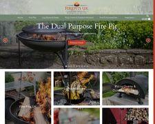 FirePitsUK.co.uk
