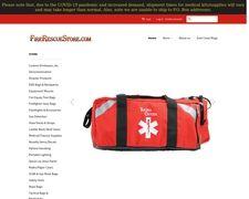 FireRescueStore.com