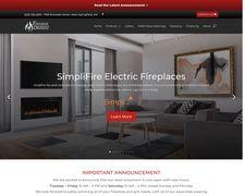 Fireside-designs.com
