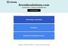 FiresideSolutions