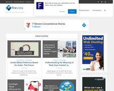 Firevista.com