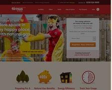 FirmusEnergy.co.uk