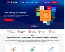 Firstdesigncrew.com
