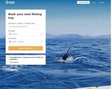 FishingBooker