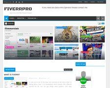 Fiverrpro
