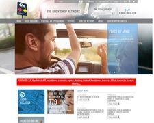 Fixauto.com