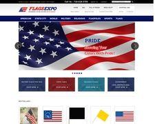 FlagsExpo.com