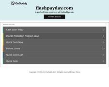 flashpayday.com