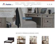 FlatFair.com