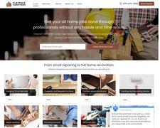 Flatpack-handyman.co.uk