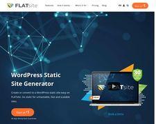 FLATsite
