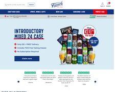 Flavourly.com