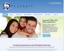 Flawlessdentalgroup.com