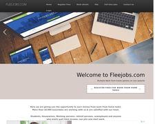 Fleejobs