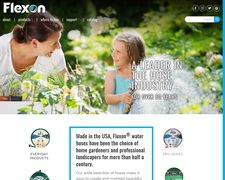 Flexonhose.com