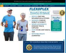 Flexoplex Store