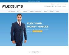 Flexsuits