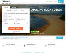 Flight-hub.com
