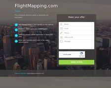 FlightMapping