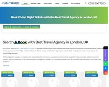 Flightspro.co.uk