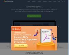 FlipBuilder