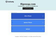Flipswap