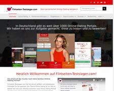 Flirtseiten-testsieger.com