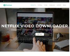 Flixicam.com