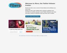 Fllwrs