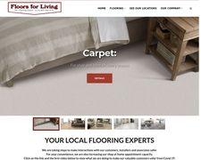 Floorsforliving.com