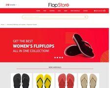 FlopStore