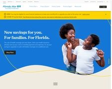 Floridablue.com