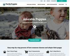 Florida Puppies