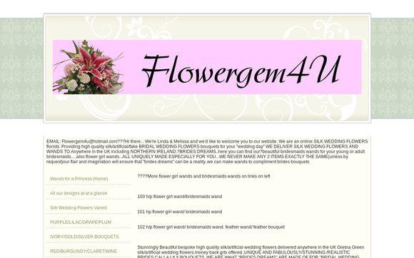 Flowergem4u