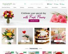 Flowersnplants.co.in