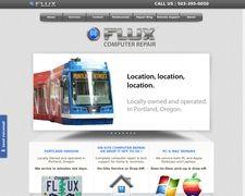 FluxComputerRepair