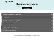 Flymebusiness