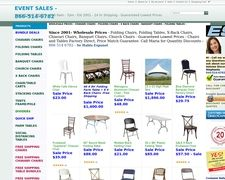 Folding-chairs-tables-discount