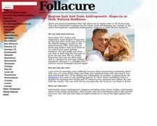 Follacure
