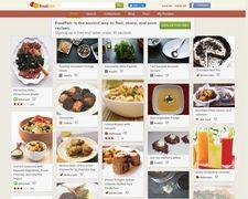 FoodPair