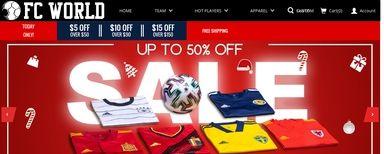 Footballfangear.site