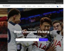 Footballticketpad.com