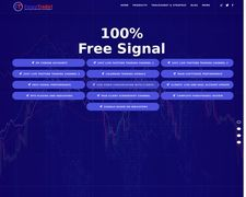 ForexTrade1