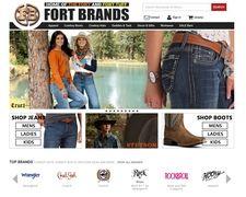 Fort Brands