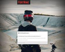 Fortnine.ca