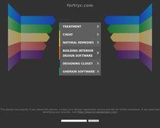 Fortryc.com