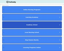 Fosteracademy.in