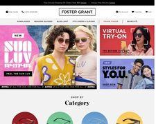 Fostergrant.com