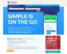 FoundersInsurance